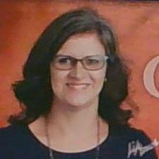 Katherine McKeel's Profile Photo
