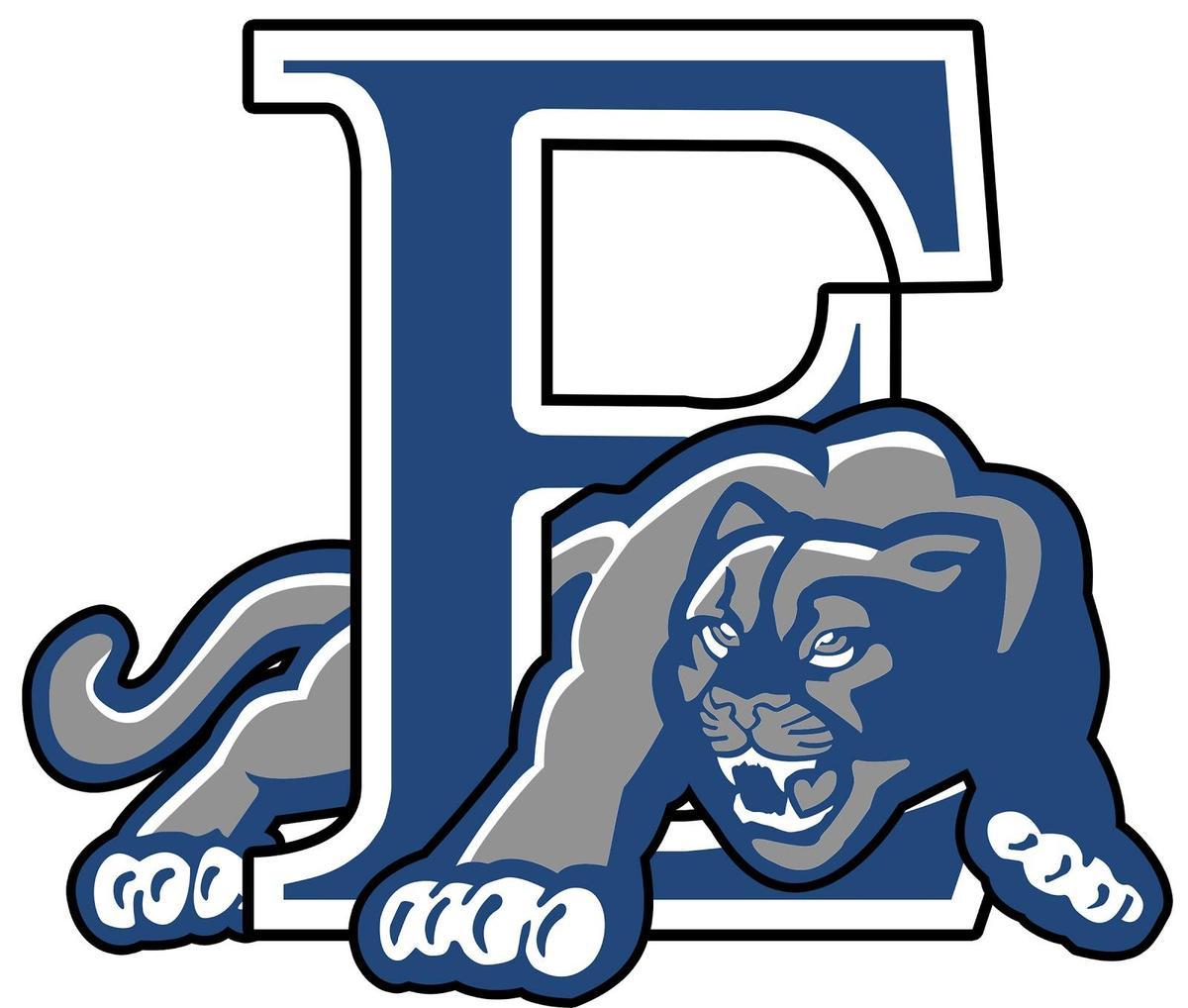 Edgewood City Schools logo