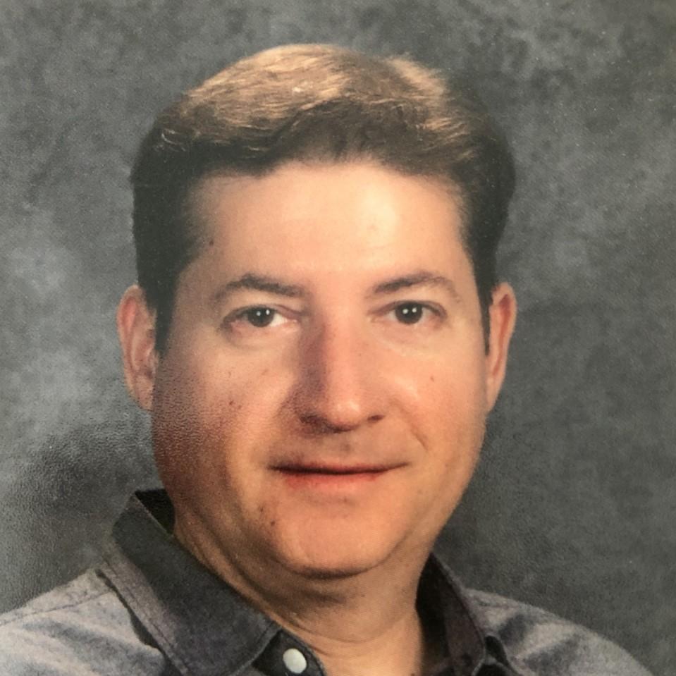 Gilberto Rico's Profile Photo