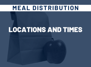 Meal Distributions.png
