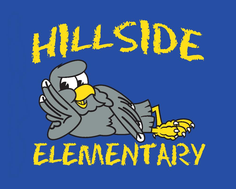 Hillside Elem Logo 1000x800.png