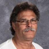 Tim Pyles's Profile Photo