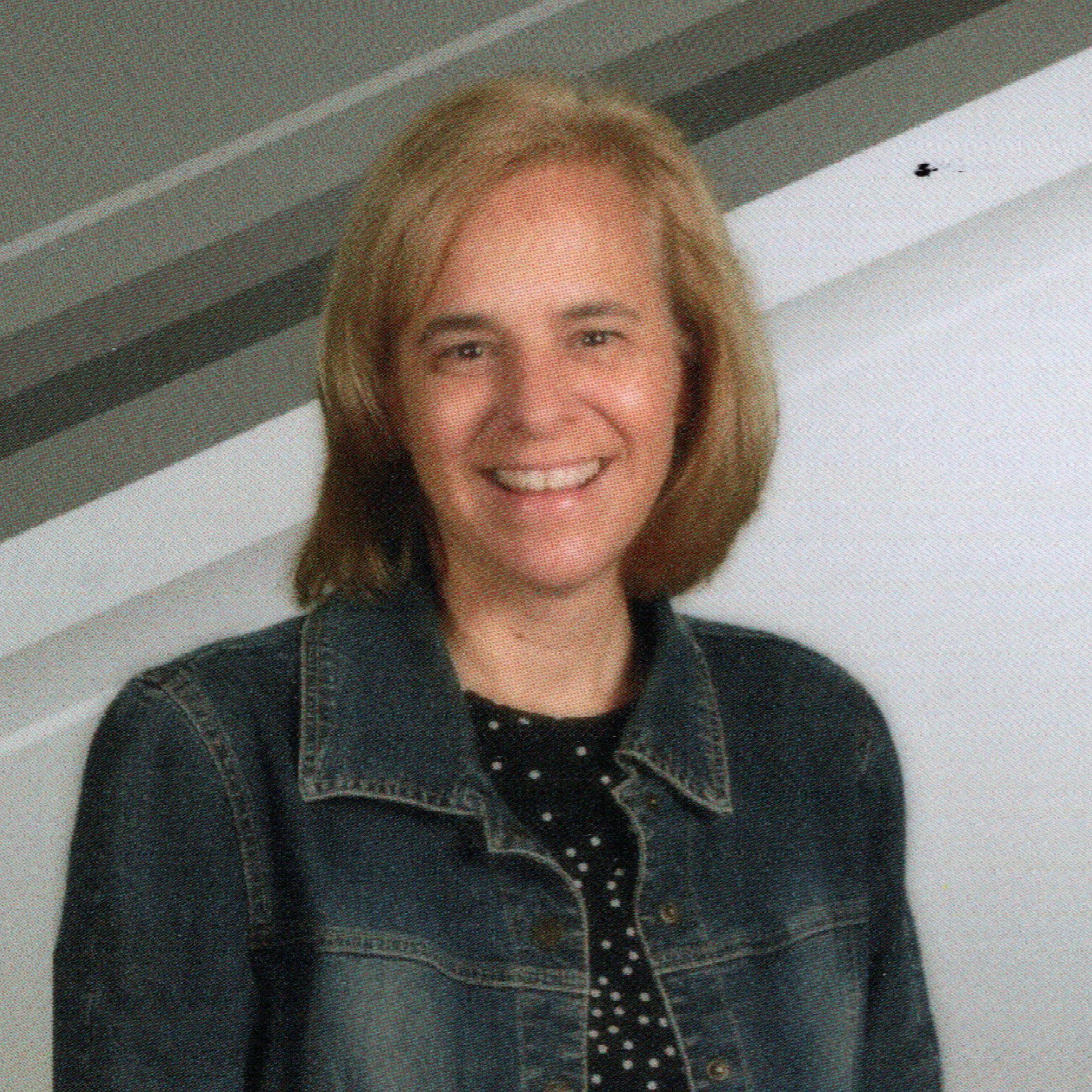 Flo Harris's Profile Photo