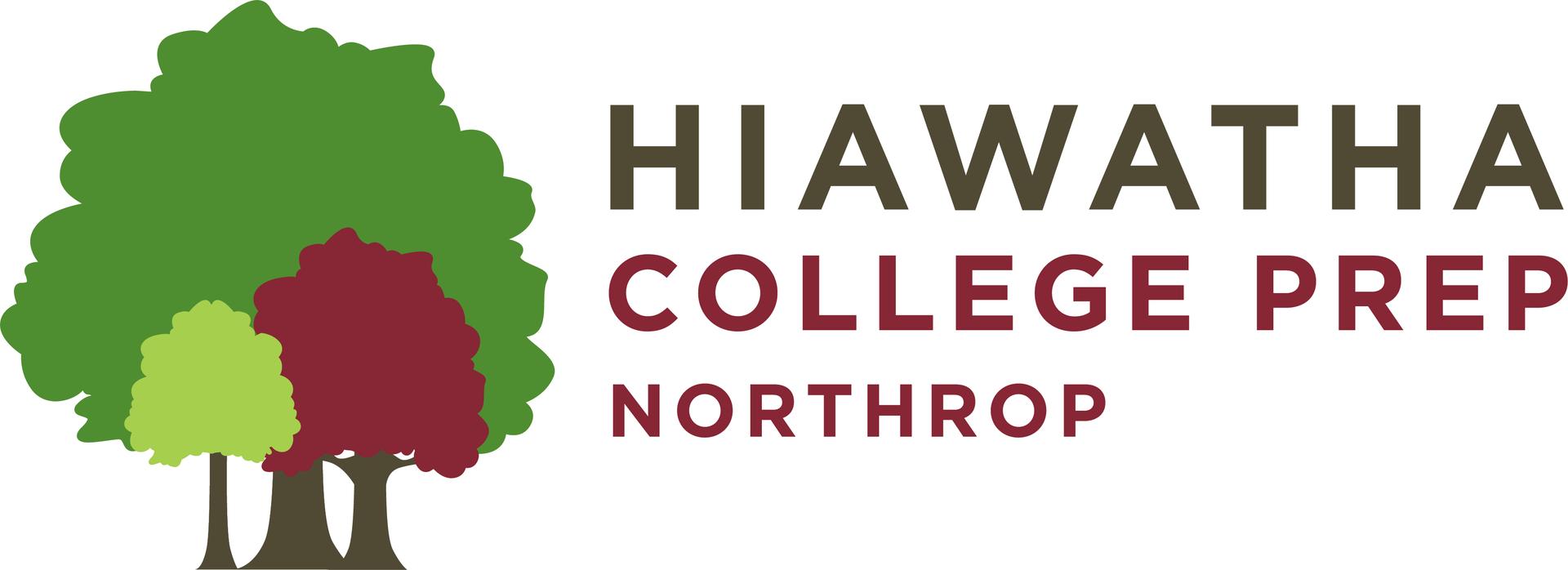 HCP-N logo
