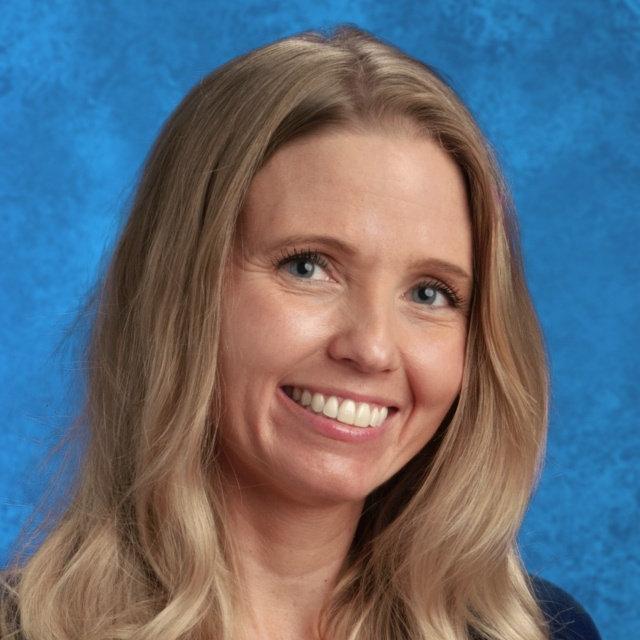 Heidi Cole's Profile Photo