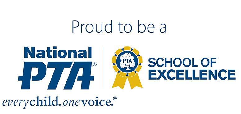 National School of Excellence logo