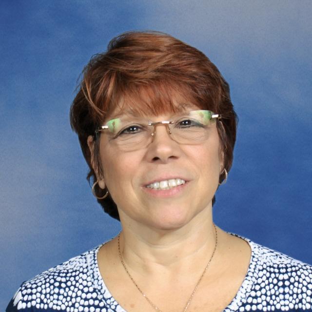 Vivian Esposti's Profile Photo