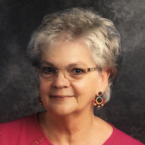 Martha Harper's Profile Photo