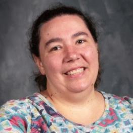 Melissa Monnichmann's Profile Photo