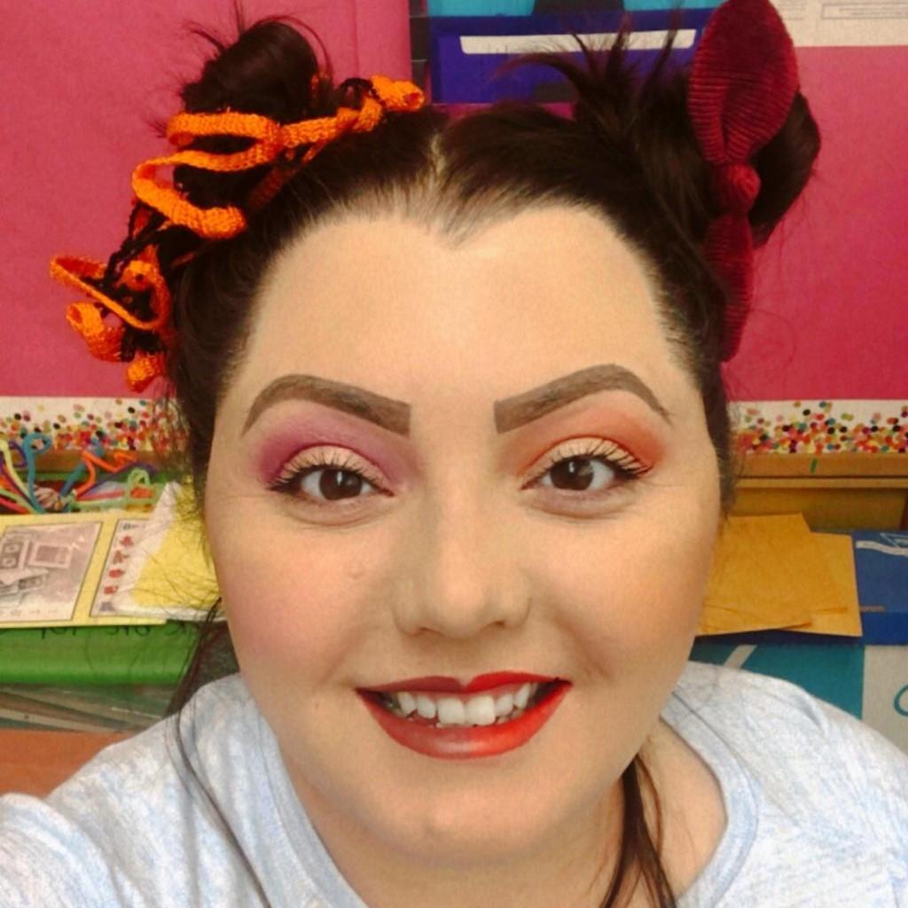 Amanda Medeiros's Profile Photo