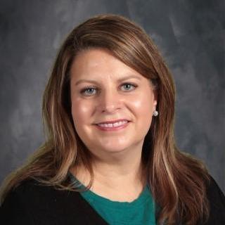 Karen Posey's Profile Photo