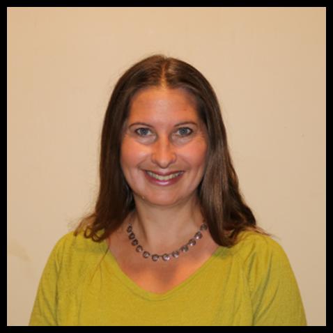 Donna Mcmillen's Profile Photo