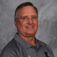 Stephen Bridges's Profile Photo