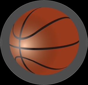 Basketball_pic.png