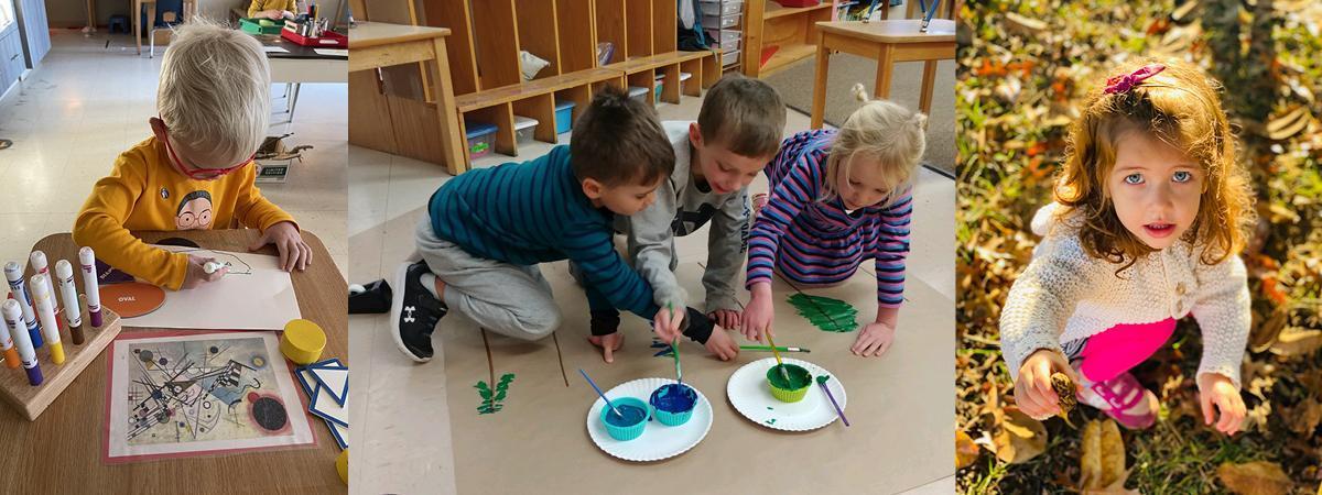 sacred-heart-preschool-IB-PYP-2