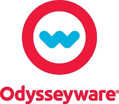 odysseyware logo