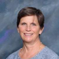 Patti Schumacher's Profile Photo