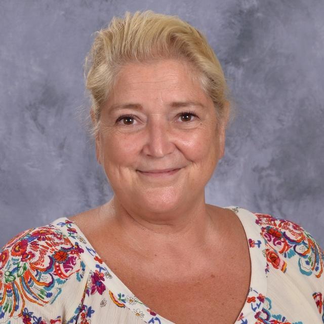 Dawn Sobleskey's Profile Photo