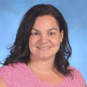 Dawn-Marie Ayles's Profile Photo