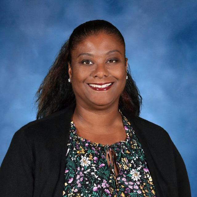 Shemika Pitts's Profile Photo