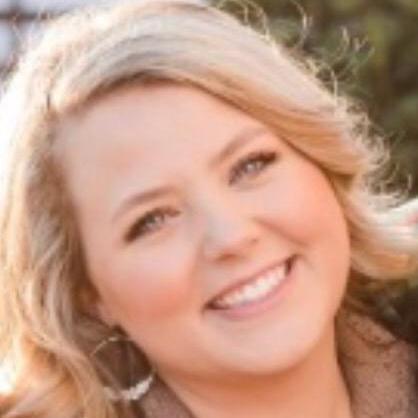Kattie Harris's Profile Photo