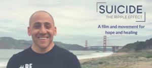 suicide documentary screening