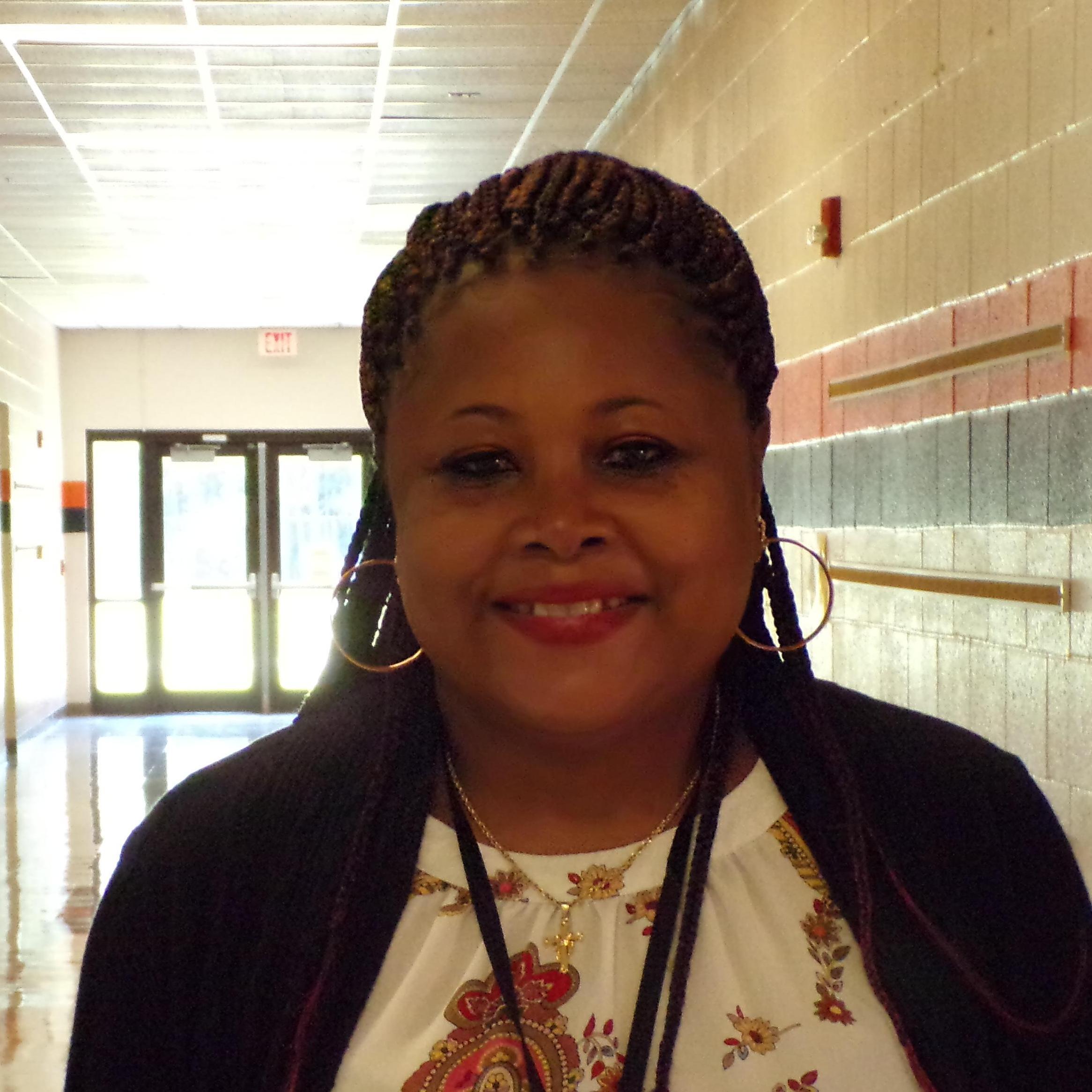 Teresa Palmer's Profile Photo