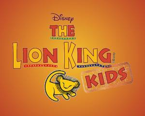Lion-King-Kids-Image-for-Vendini.jpeg