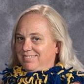 Michele Bradley's Profile Photo