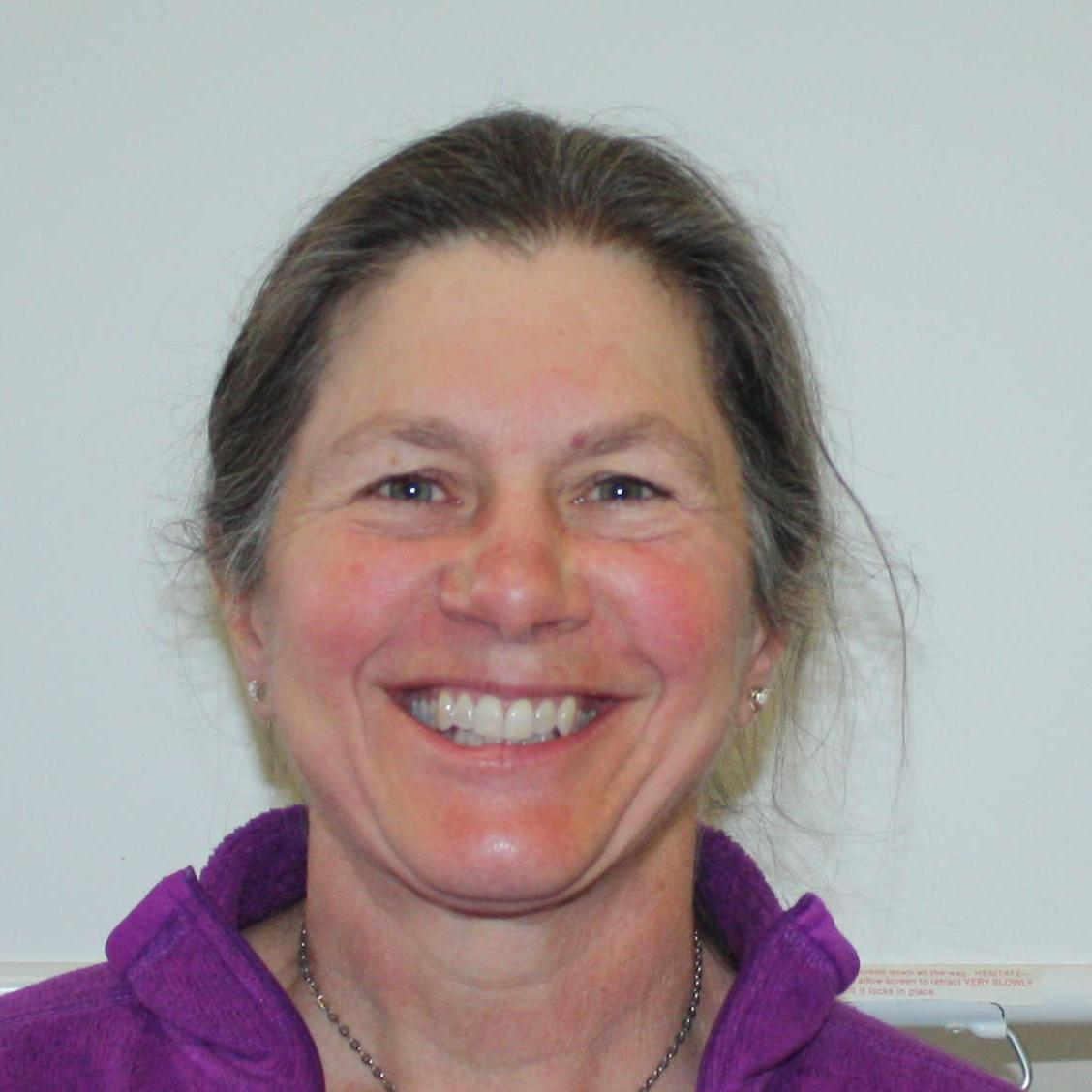 Laurette DeVol's Profile Photo