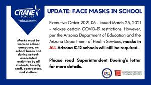 Face Mask Update-March2021.jpg