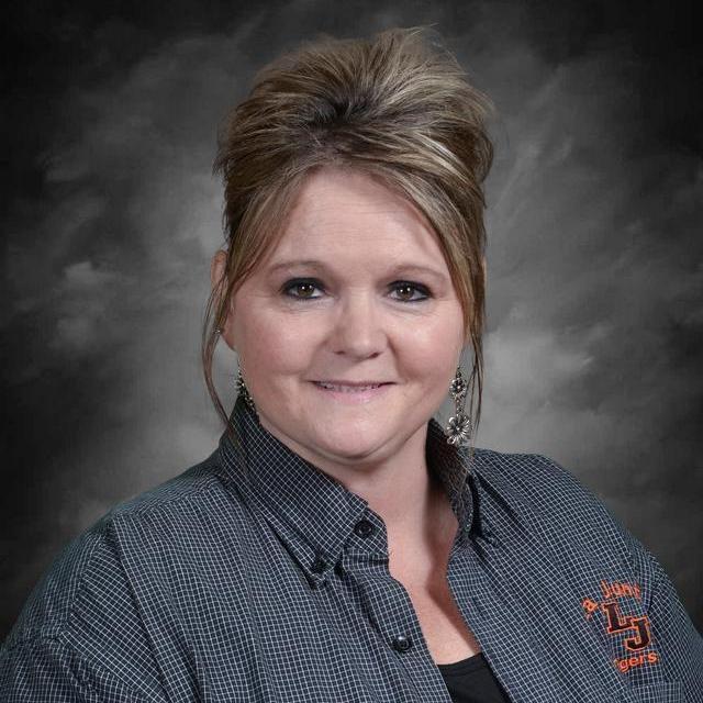 Jennifer Foxhoven's Profile Photo