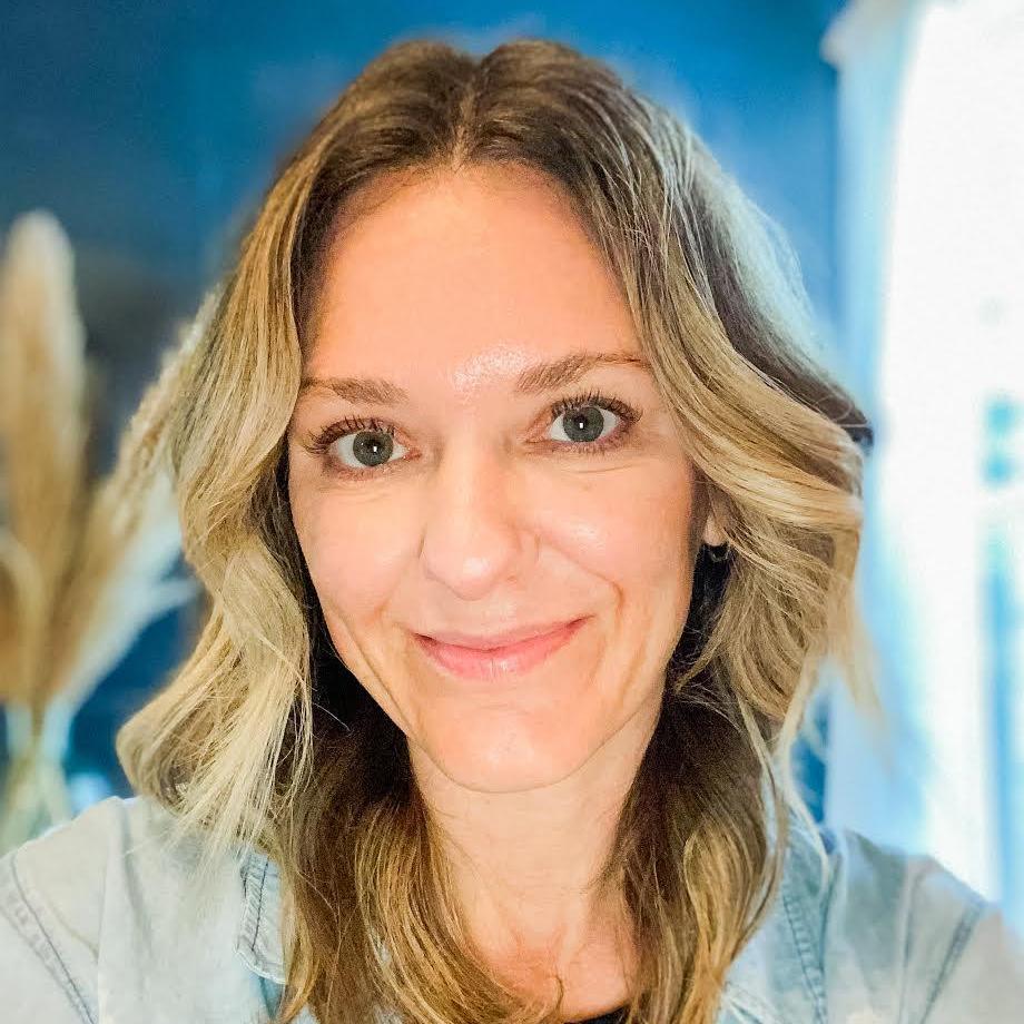 Allison Slabotsky's Profile Photo