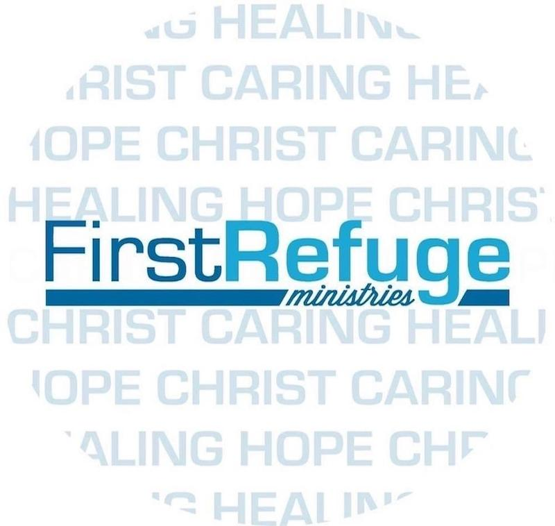 First Refuge Program