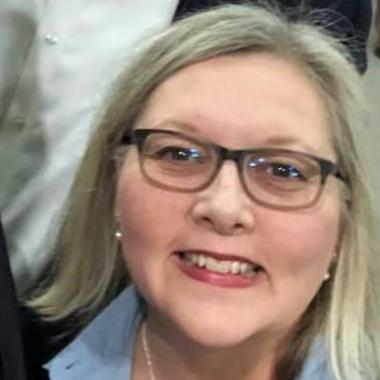Michelle Farabough, MSKM, PhD ABD's Profile Photo