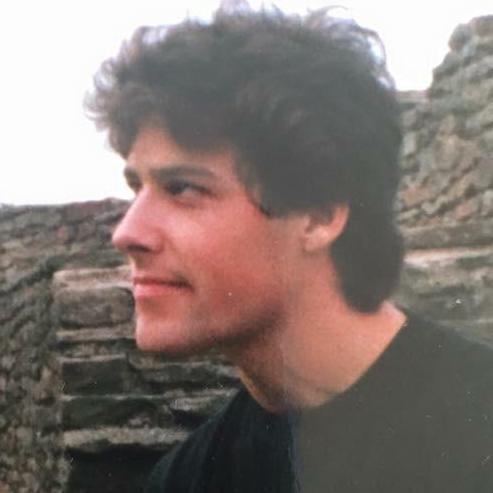 Paul Hease's Profile Photo