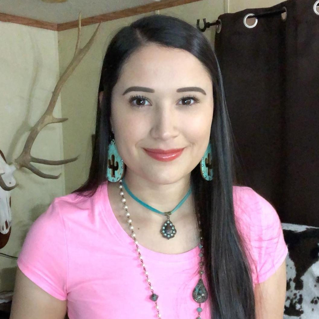 Selika Lopez's Profile Photo