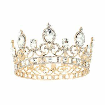 6th Annual Brookhaven School District Pageant Thumbnail Image