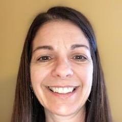 Jane Caretti's Profile Photo