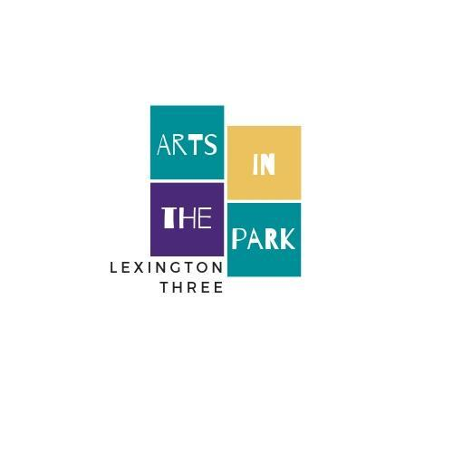 Lexington County School District Three is sponsoring the first-ever Arts in the Park event on Saturday, March 30th and community residents and local vendors are invited to attend.