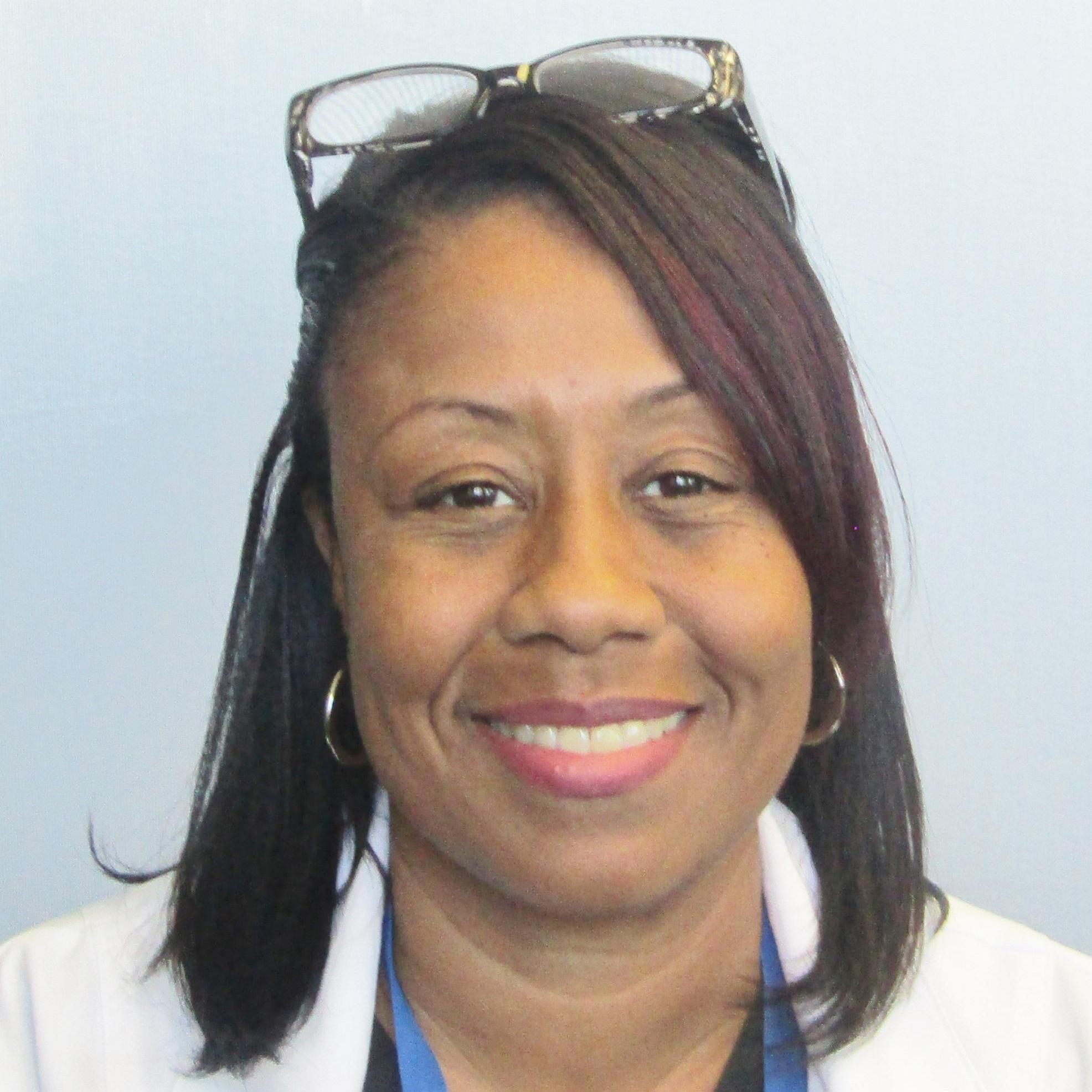 Lawanda Monroe's Profile Photo