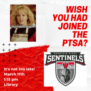 WISH YOU JOINED THE PTSA_.png