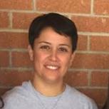 Adreana Valadez's Profile Photo