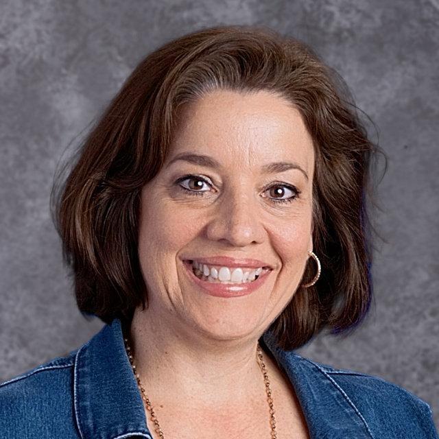Sue Ward's Profile Photo