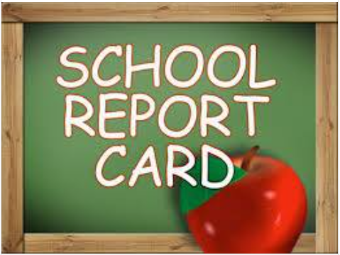 Attention Colt Families: Student Report Card Update Featured Photo