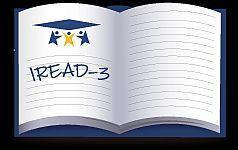 IREAD 3 Thumbnail Image