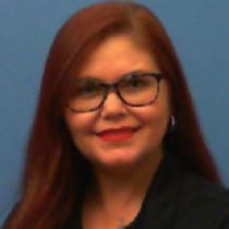 Sherry Cortez's Profile Photo