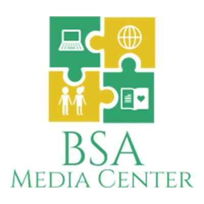 BSA Media Center