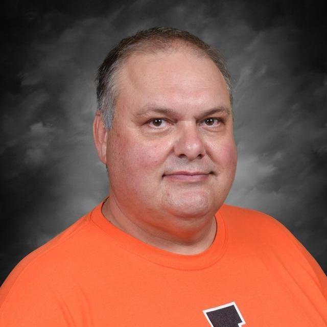 Rod Bickel's Profile Photo