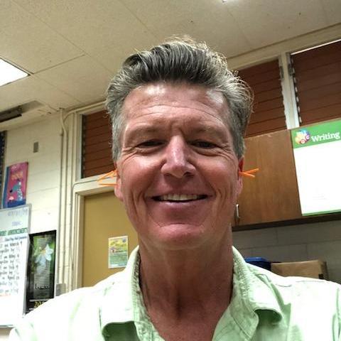 Tom Van Deren's Profile Photo